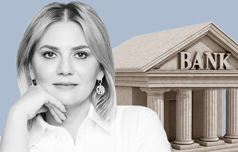 Как выбрать банк, который не «ограбит» ваш бизнес: пять советов предпринимателям