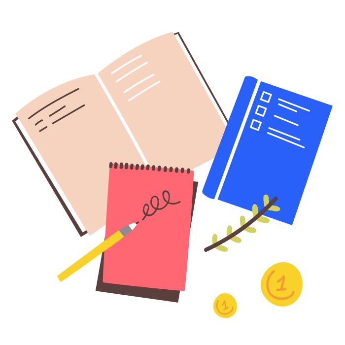 Как сэкономить с помощью налога для самозанятых