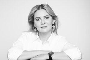 Как люди зарабатывают большие деньги? Рассуждает Наталья Ненашева — управляющий партнер компании TopLine